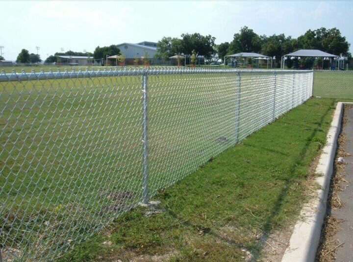 Grand Rapids Fence Installation and Repair Company